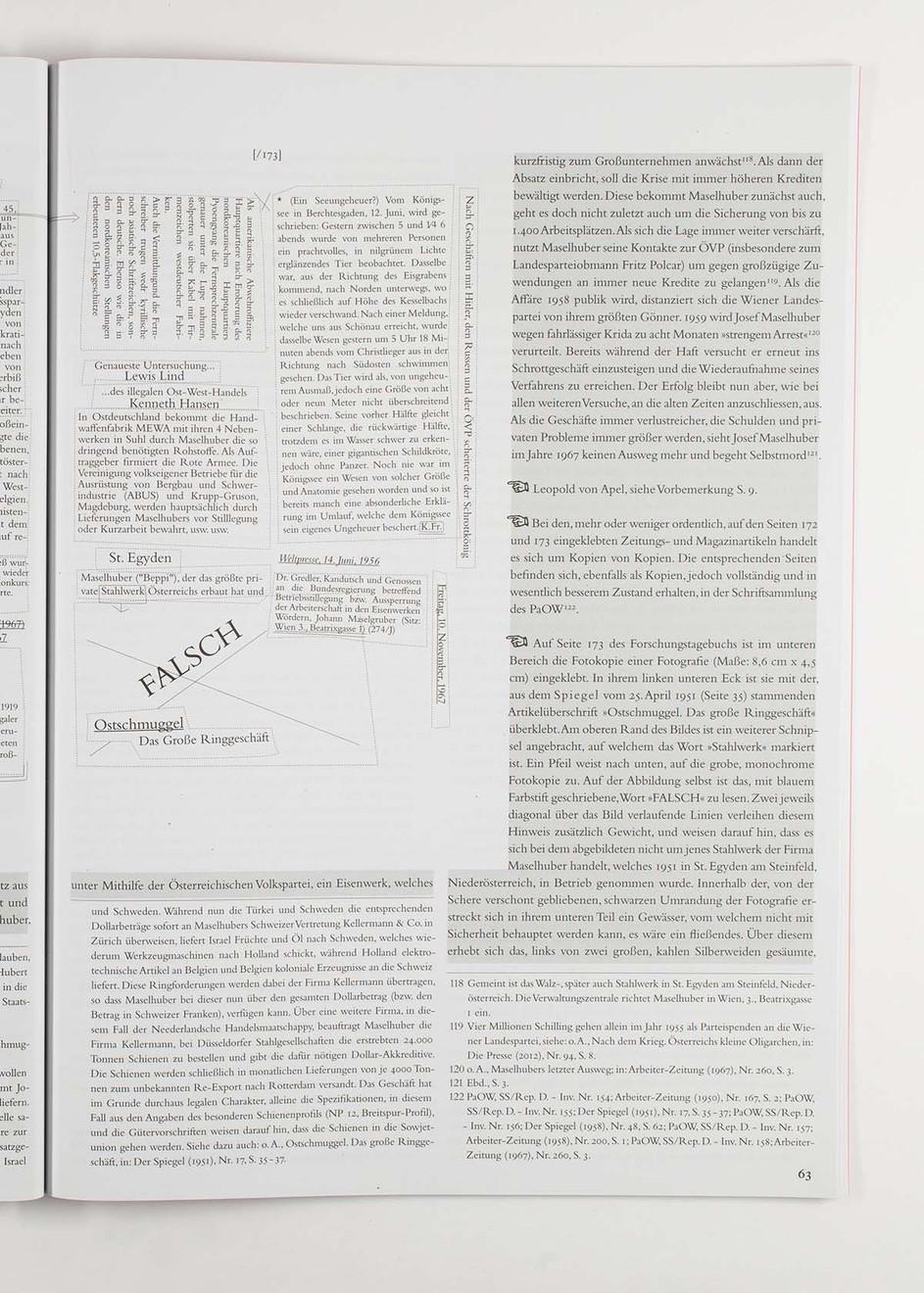 190903Zirkel_web025rechts.jpg