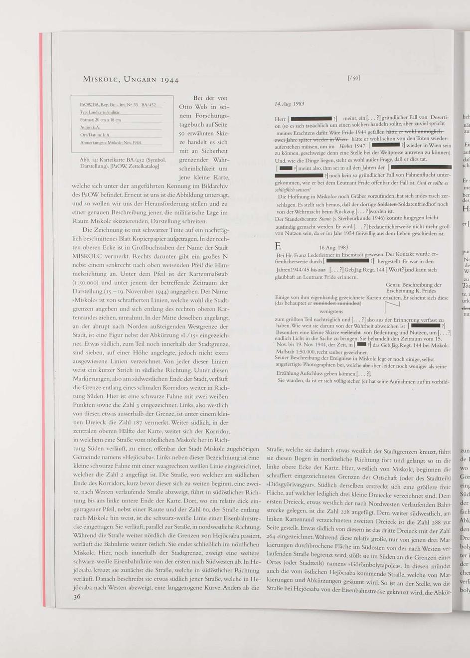 190910Zirkel_web_links2_001.jpg