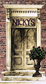 nicky's logo.jpg