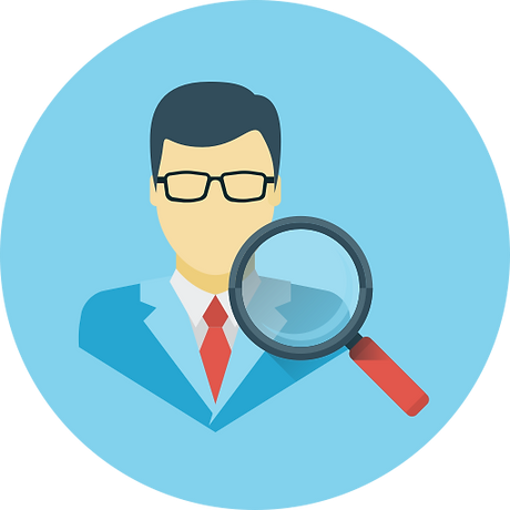 iconfinder_Icon_usability_audit_search__