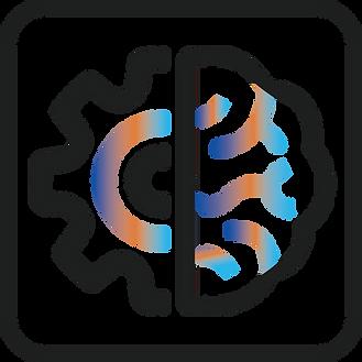 HamiltonCore-Icon.png