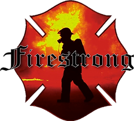 Fire Strong.png