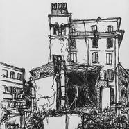 Corfu Side House