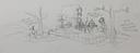 Env. Sketch 2 (Plant Party)
