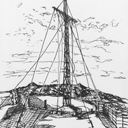 Corfu Tower