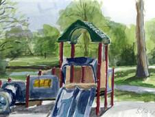 Elm Playground
