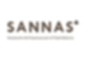 sanas-logo-2017.png