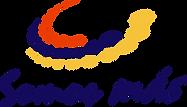 Logo somosmas_registrado.png