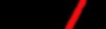 futur-io_logo_bks.png