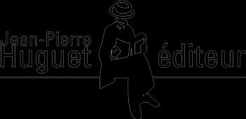 editionhuguet-logo-1578392993.jpg