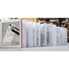 l-unitor (3).jpg