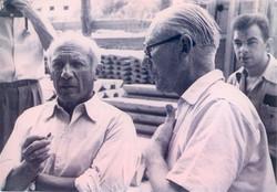 Corbusier3.jpg