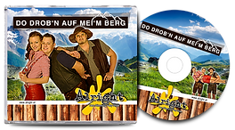 cd_cover_seite (1).png