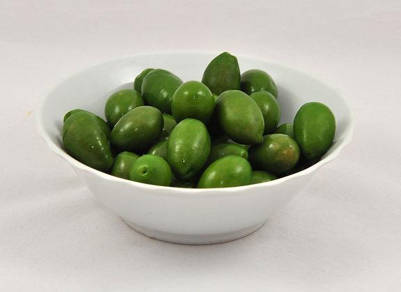 Olive zelene cerignola 1000g