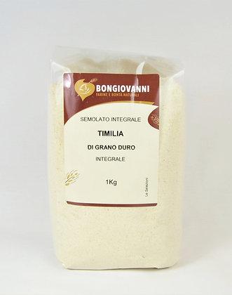 Pšenični zdrob Timillia 1000 g