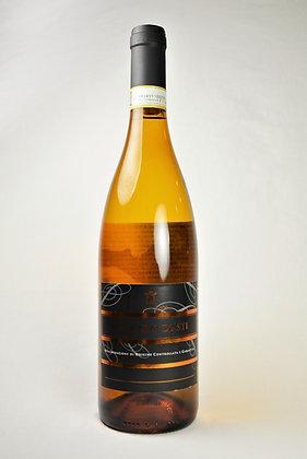 Belo vino Moscato d' Asti Alte Rocche Bianche 750 ml