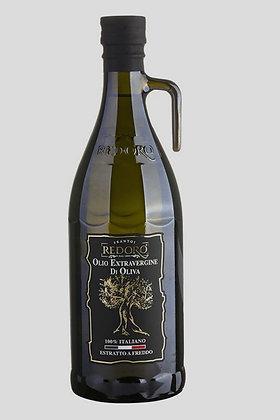 Redoro- hladno stiskano ekstra deviško olivno olje 750 ml