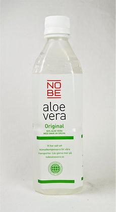 Nobe- Aloe vera 0,5 l