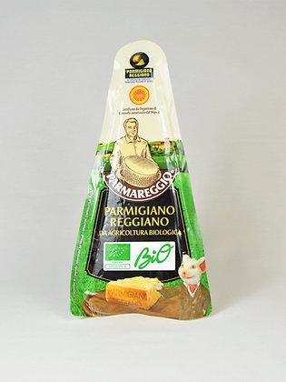 sir Parmigiano Reggiano BIO 150 g