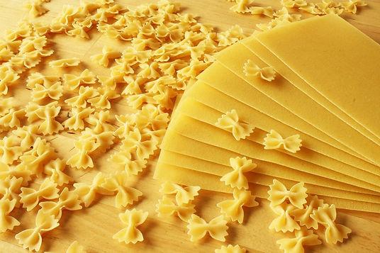 canva-noodles,-small,-large,-lasagna,-ra