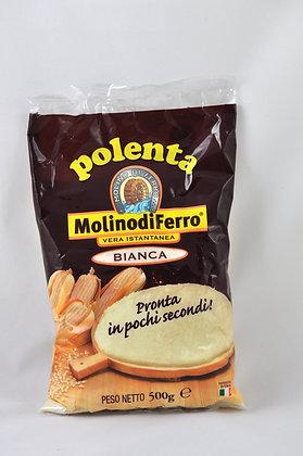Molino di ferro- instant bela polenta 500g
