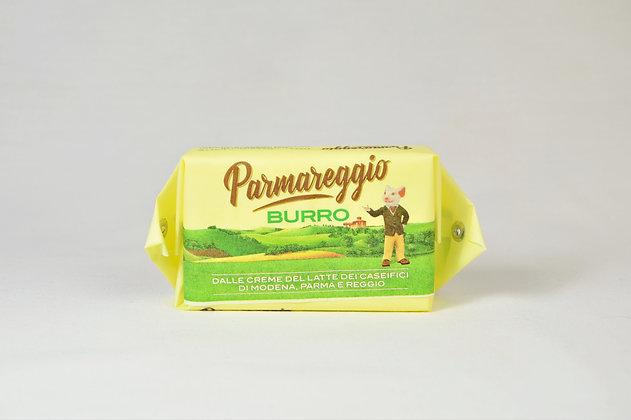 Maslo 100 g