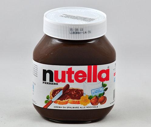 Nutella 725 g, italijanska