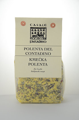 Casale- kmečka polenta 300g