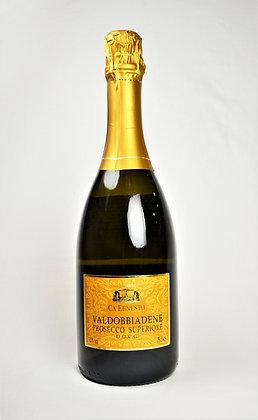 Belo vino Prosecco- Ca' Ernesto 750 ml