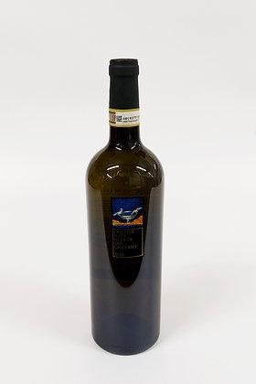 Feudi di San Gregorio- belo vino Greco di Tufo docg 750ml