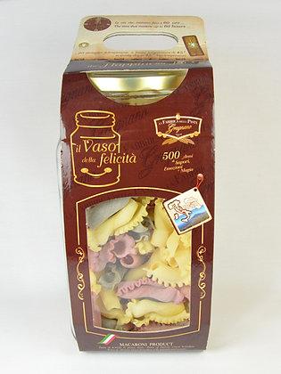Gragnano- kozarec sreče 550 g