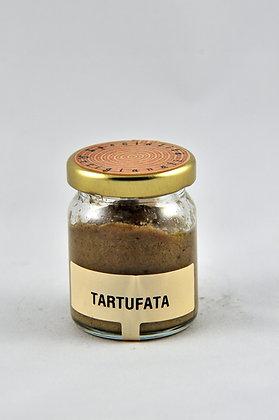 Alba- tartufata 40g
