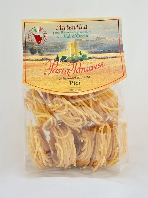 Pasta panarese- Pici 500g