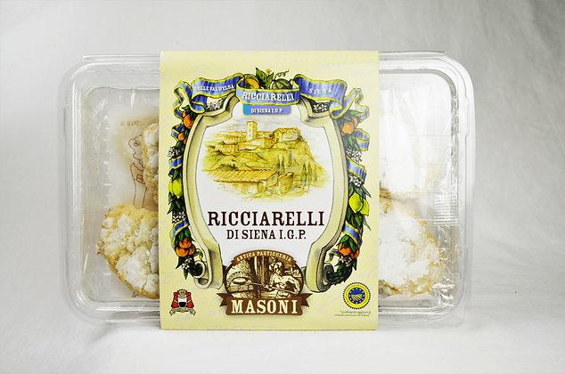 piškoti Ricciarelli 240 g