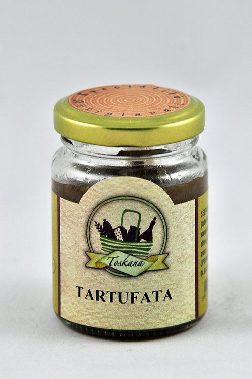 Alba- tartufata 80g