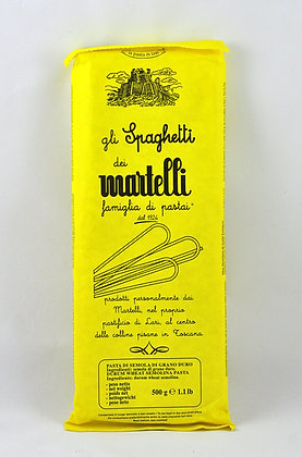Martelli špageti 500g