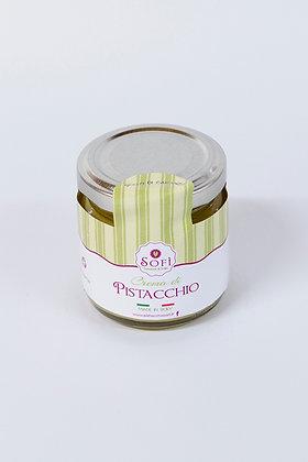 Sladka pistacijeva krema 90 g