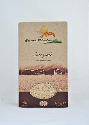 Cascina integralni riž 500g