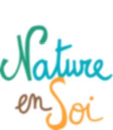 Logo-Nat-soi-14_edited.jpg