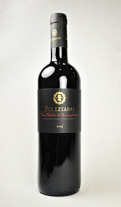 Rdeče vino Nobile di Montepulciano- Poliziano 750 ml