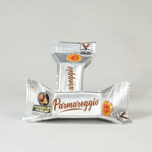 sir Reggiano snack 20 g