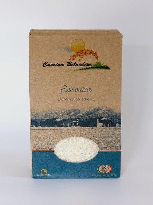 Cascina- aromatični riž 500g