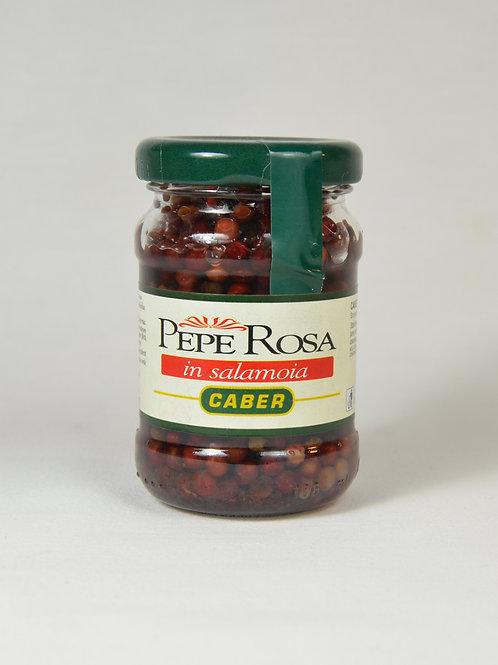 Rdeči poper v slanici 85 g