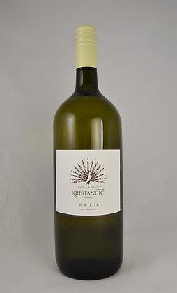 Kristančič- belo vino 1500 ml