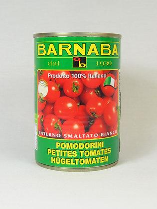 Paradižnik češnjevec 400 g