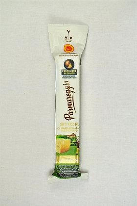 sir Reggiano zorjen 30 mescev v sticku 100 g