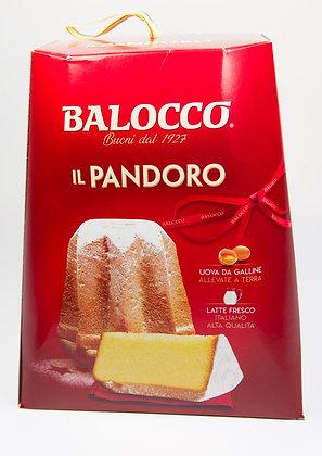 Panettone Pandoro 1000 g