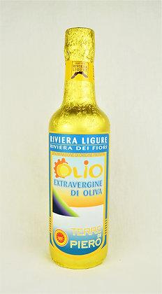 Ekstra deviško olivno olje Terre di Piero 500 ml