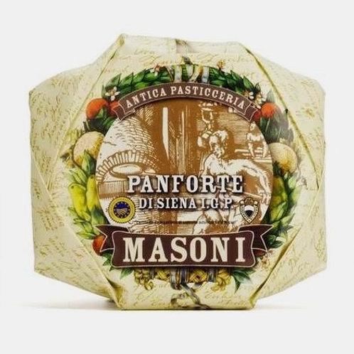 Panforte Margherita 100 g