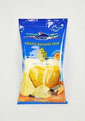 Grana Padano DOP riban 100 g
